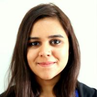 AiliyaNaqvi