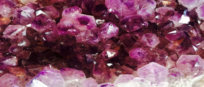 Harnessing the Economic Potential of Pakistan's Gemstone Industry