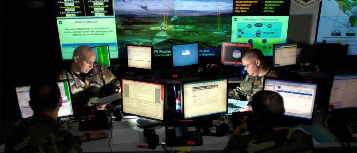 Cross Domain Deterrence – A Critical Appraisal
