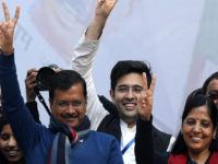 Deconstructing Delhi State Election Results