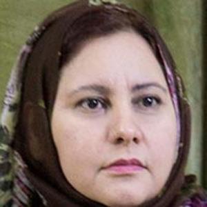 Aneela Shahzad
