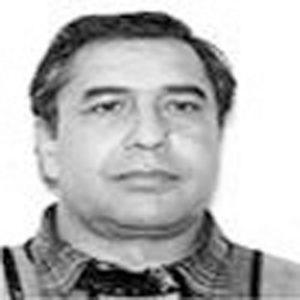 Mohammad Dawod