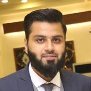 Muhammad Atif Ilyas