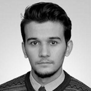 Muhammad Ijlal Khan