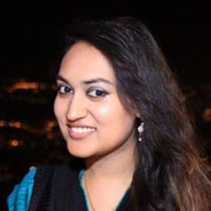 Sania Sabir Qureshi