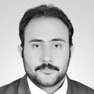 Syed Sabir Muhammad
