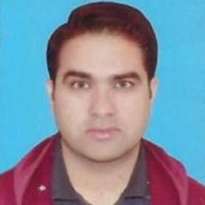 Tauseef Javed