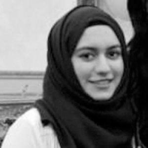 Tayyaba Ikhlaq