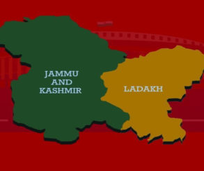 Decoding Jammu and Kashmir Reorganisation Order 2020