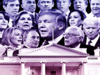 What to Expect from Upcoming the American Presidential Election?