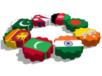India's Unchecked Neighbourhood Aggression and the Role of SAARC