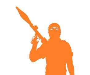 Understanding Saffron Terrorism