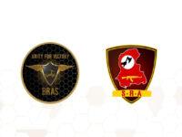 Interpreting BRAS-SRA Alliance
