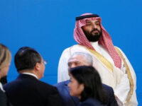 Searching for a Superpower: Middle East's New Dilemma
