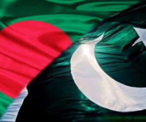 Pak-Bangladesh Entente: A Window of Opportunity