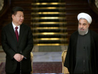 Assessing the Future of China-Iran Strategic Partnership