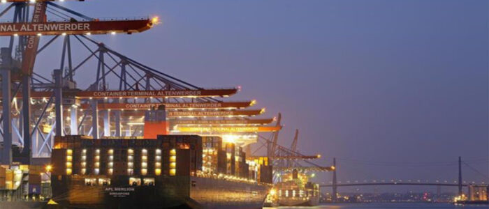 Environmental Performance of Maritime Sector – A Critical Analysis
