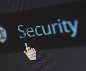 Pakistan's Cyberspace Remains Victim to National Ignorance