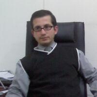 Sayyed Muhammad Ahmed Dabir