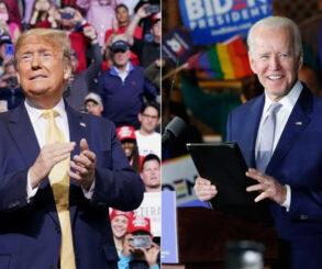 Carpe Diem: How Should Pakistan Proceed Post US Elections