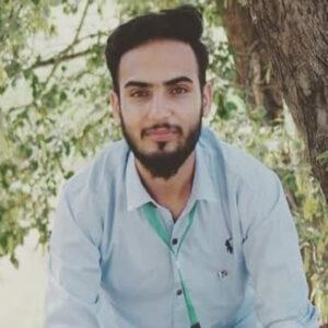 Daniyal Talat