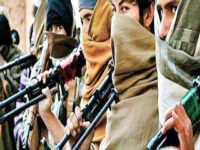 Dissecting the Reunification of TTP