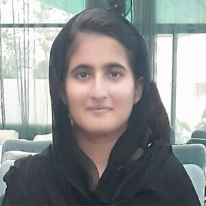 Safia Mansoor