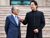 Reviving Pakistan's Vision East Asia Policy