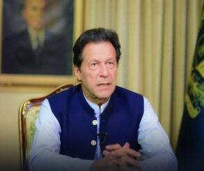 Takeaways from Imran Khan's UNGA Speech