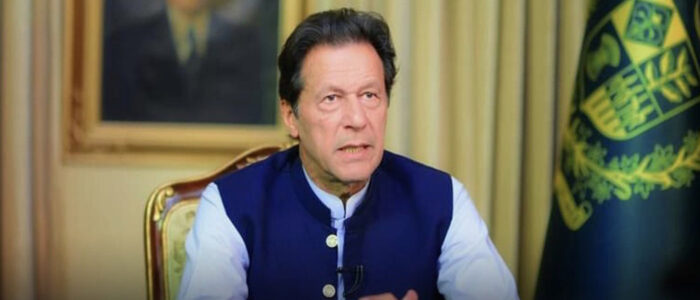 Takeaways from Imran Khan's UNGA Speech