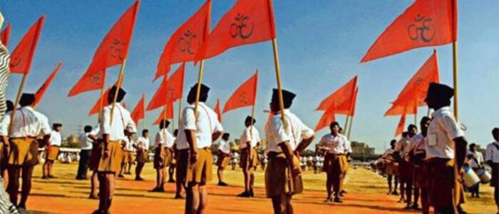 The Brahman Strategic Syncretism