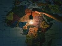 Expanding Diplomatic Footprint: Pakistan and East Africa