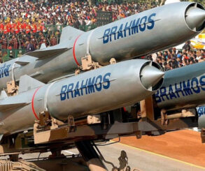 Debating the Implications of India's Fast-Tracked Missile Testing