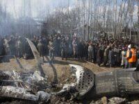 Balakot Strike