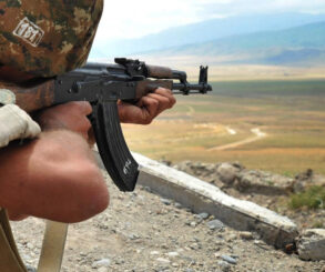 Analysing Nagorno- Karabakh Conflict: Prospects and Challenges for Conflict Resolution