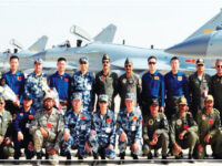 Importance of Shaheen Exercises for Pakistan Air Force and Indian Concerns