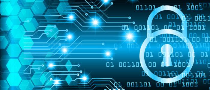 Addressing Cyber Security Negligence in Pakistan