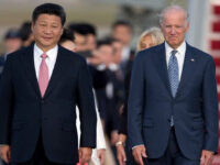 Biden and Sino-US Climate Cooperation