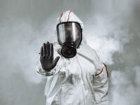 The Securitisation governments of the COVID-19 Pandemic