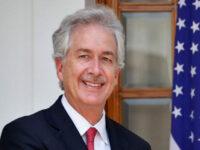 Profile of CIA Director - Designate William Burns
