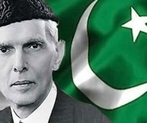 Jinnah's Vision of Pakistan's Foreign Policy: Where Did We Go Wrong?