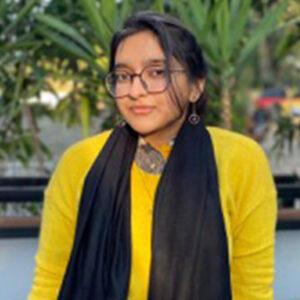 Zoha Fatima
