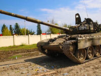 The Nagorno-Karabakh Conflict: Military Lessons and the Future of Warfare
