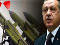 Turkish N-Bomb: A New Favourite of Propaganda Machinery