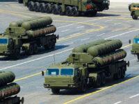 Will the US-Turkey S-400 Crisis Constrain Pakistan?