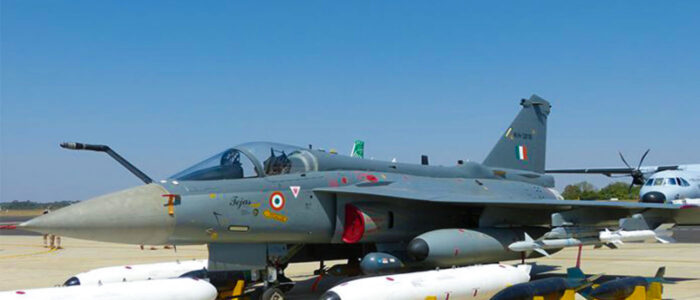HAL Tejas: Timelines, Capabilities, and Future