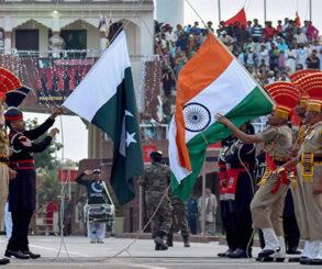 India-Pakistan's LoC Ceasefire: What's Next?