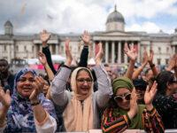 The Soft Power of the UK's Pakistani Diaspora