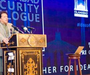Navigating Pakistan's National Security Landscape