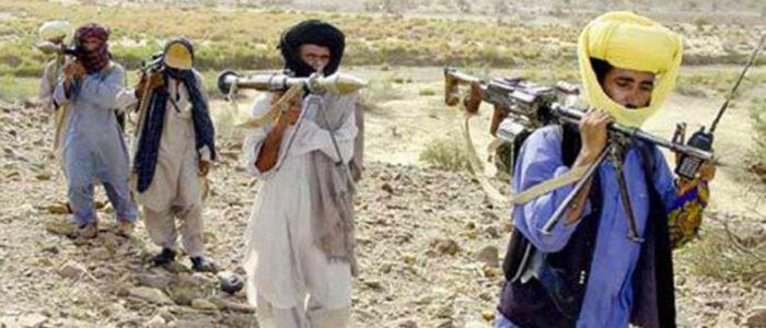 Understanding the Renewed Focus of Baloch Ethno-nationalist Militant Groups on Karachi